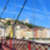панорамный · мнение · реке · Лион · город · Франция - Сток-фото © vwalakte