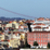 リスボン · 屋根 · パノラマ · 古い · 伝統的な · 市 - ストックフォト © vwalakte