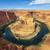 Аризона · пустыне · Колорадо · реке · США · оранжевый - Сток-фото © vwalakte