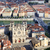 базилика · старые · Монреаль · Готский · возрождение - Сток-фото © vwalakte