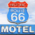 route 66 stock photo © vwalakte
