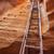barlang · kijárat · hegy · kő · belső · sötét - stock fotó © vwalakte