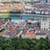 panoramic view from the top of notre dame de fourviere basilica stock photo © vwalakte