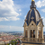 from the top of notre dame de fourviere basilica stock photo © vwalakte