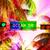 placa · de · la · calle · océano · unidad · famoso · sur · Miami - foto stock © vwalakte