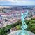святой · Церкви · мнение · майонез · Ирландия - Сток-фото © vwalakte