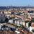 famous view of lisbon stock photo © vwalakte