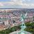 Лион · Top · мнение · Франция · Европа - Сток-фото © vwalakte
