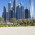 görmek · Abu · Dabi · ufuk · çizgisi · gün · batımı · Birleşik · Arap · Emirlikleri · iş - stok fotoğraf © vwalakte