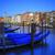 運河 · ヴェネツィア · イタリア · 水 · 光 · 海 - ストックフォト © vwalakte