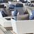 stoelen · tropische · tuin · terras · tabel · huis - stockfoto © vwalakte