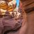 峡谷 · アリゾナ州 · 自然 - ストックフォト © vwalakte