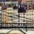 Lyon · gyaloghíd · épületek · meleg · délután · napfény - stock fotó © vwalakte