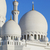 Абу-Даби · белый · мечети · закат · здании · каменные - Сток-фото © vwalakte