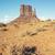 słynny · rękawice · dolinie · rezerwacja · czerwony - zdjęcia stock © vwalakte