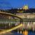 мнение · Лион · моста · известный · реке · собора - Сток-фото © vwalakte