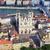 собора · Христа · мнение · реке · здании · город - Сток-фото © vwalakte