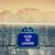 Párizs · jelzőtábla · híres · zeneszerző · zene · felirat - stock fotó © vwalakte