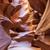 alsó · kanyon · foglalás · oldal · Arizona · USA - stock fotó © vwalakte