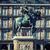 Madryt · Hiszpania · historyczny · budynków · noc · budynku - zdjęcia stock © vwalakte