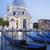 kanaal · Venetië · Italië · verticaal · afbeelding · stad - stockfoto © vwalakte