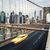 view of brooklyn bridge stock photo © vwalakte