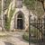 parfüm · Németország · középkori · porta · fő- · bejárat - stock fotó © w20er