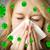 frio · dolorido · vírus · médico · saúde · humanismo - foto stock © w20er