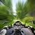 motorfiets · mensen · rijden · zomer - stockfoto © w20er