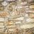 parede · grande · pedras · textura · construção · natureza - foto stock © w20er