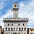 町役場 · 画像 · 家 · 建物 · 市 · 赤 - ストックフォト © w20er