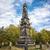 memorial on lilienstein stock photo © w20er