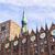 ゴシック · 旧市街 · ホール · 市場 · 広場 - ストックフォト © w20er
