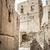 estreito · beco · lama · imagem · Omã · céu - foto stock © w20er