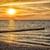 美しい · 風光明媚な · 表示 · バルト海 · パノラマ · 嵐 - ストックフォト © w20er