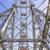 óriáskerék · Bécs · Ausztria · égbolt · háttér · utazás - stock fotó © w20er