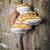 寄生虫 · 菌 · 成長 · 木の幹 · ツリー · 森林 - ストックフォト © w20er