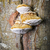 tinder fungus stock photo © w20er