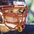 американский · футболист · фото · белый · портрет - Сток-фото © w20er