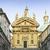 templom · Graz · Ausztria · kép · európai · város - stock fotó © w20er