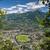 berg · la · spa · Spanje - stockfoto © w20er