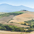 güzel · manzara · Toskana · görüntü · İtalya · ağaç - stok fotoğraf © w20er