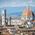 FLORENCE · Italie · Europe · ciel · ville - photo stock © w20er