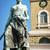администрация · здании · часы · башни · фонтан - Сток-фото © w20er