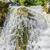 alpes · cascade · été · vue · belle · montagne - photo stock © w20er