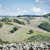 Toskana · bahar · manzara · güzel · İtalya · şehir - stok fotoğraf © w20er