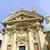 katedrális · Graz · Ausztria · kép · égbolt · város - stock fotó © w20er