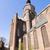 Церкви · Европа · Германия · пейзаж · архитектура - Сток-фото © w20er