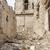 ruínas · lama · imagem · Omã · céu · paisagem - foto stock © w20er