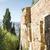 pared · Toscana · ladrillo · arquitectura · gótico · Windows - foto stock © w20er